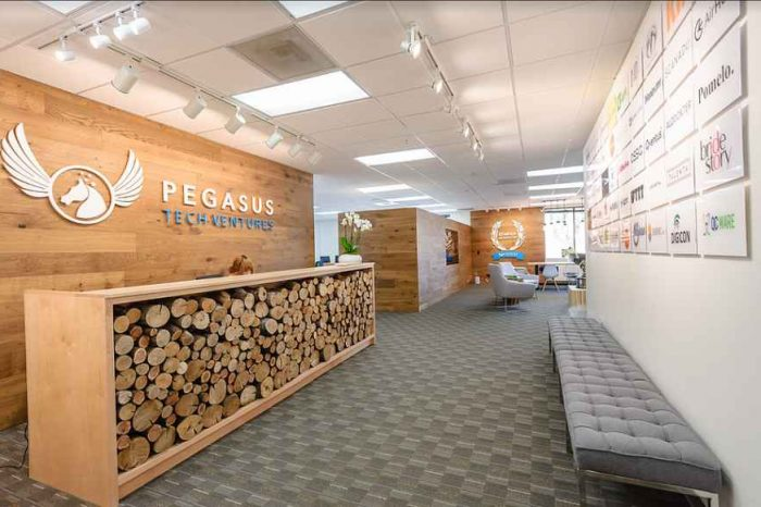 Pegasus Tech Ventures acquires seed and early-stage venture capital firm Garage Technology Ventures