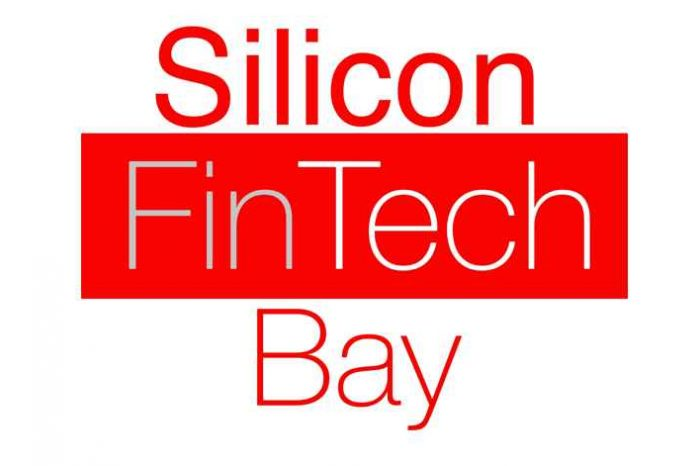 FinTech Consortium launches Silicon FinTech Bay, a fintech corporate acceleration and startup incubation hub