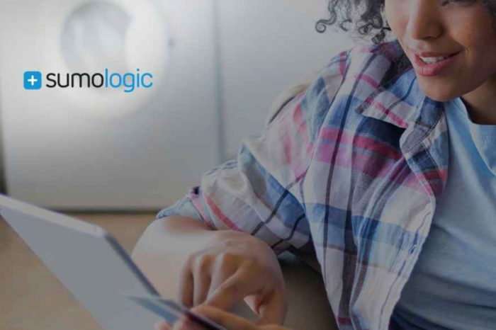 Machine data analytics startup SumoLogic raises $110 million to accelerate growth and expansion
