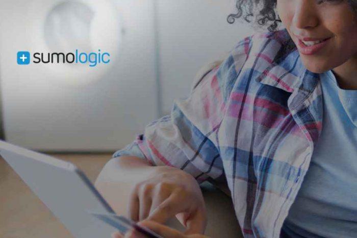 Machine data analytics startup SumoLogic raises $110 million to accelerate growth and expansion
