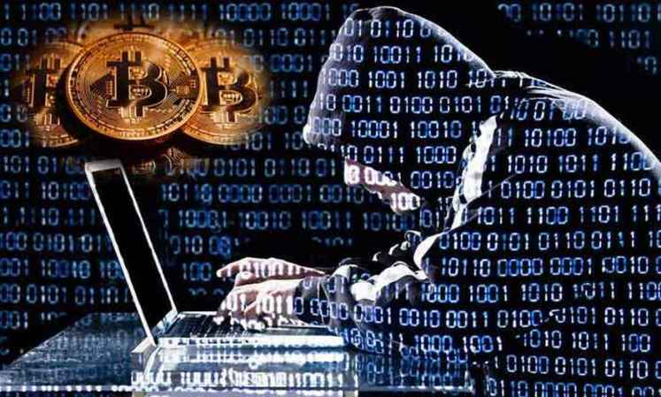 Hackers stole 7,000 bitcoins worth over $40 millionfrom major cryptocurrency exchange Binance