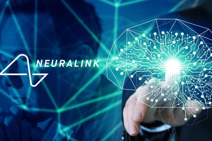 Elon Musk is hiring engineers for his neurotechnology company Neuralink to develop brain-machine interface