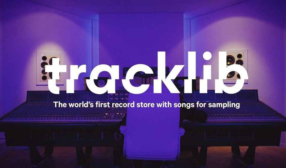 Sweden's music sampling startup Tracklib raises $1 7 million
