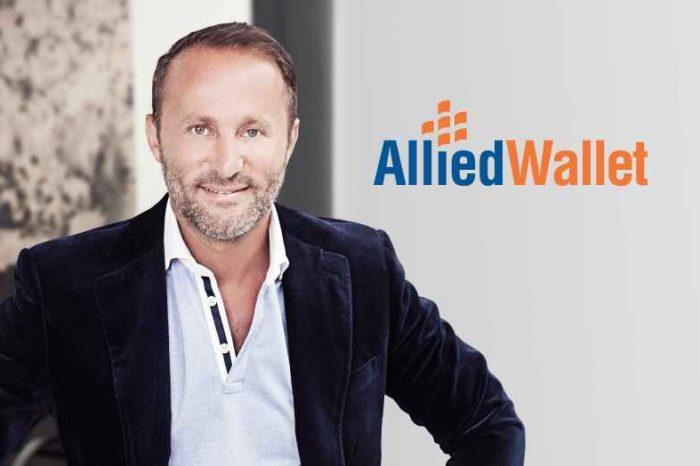 Allied Wallet acquires Hong Kong FinTech startup Epayment