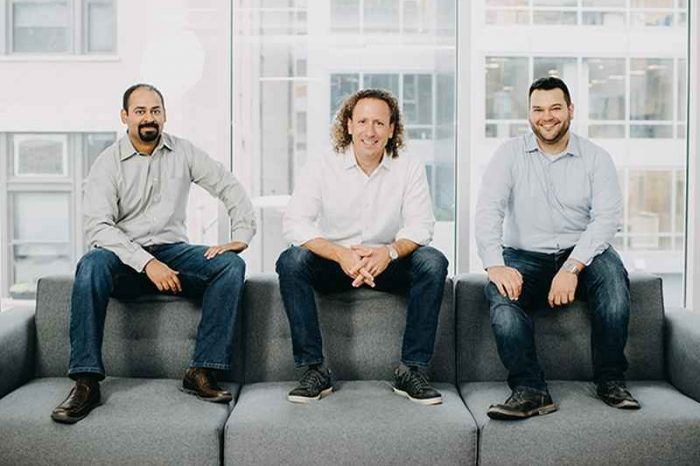 Cloud security startup Expel bags $40 million to accelerate innovation and expand cloud offering