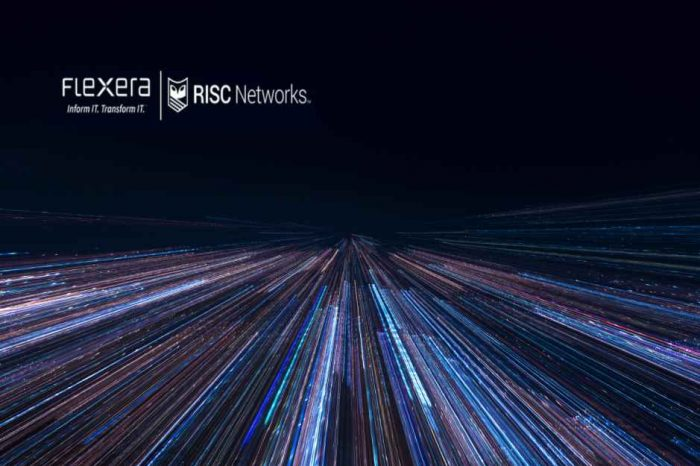 Chicago-based Flexera follows RightScale acquisition with buying cloud migration startup RISC Networks