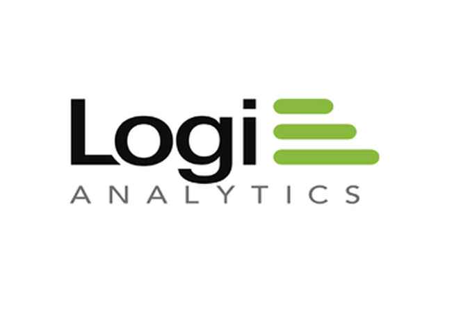 Logi Analytics Acquires Data Visualization and Analytics Software Platform Company, Zoomdata