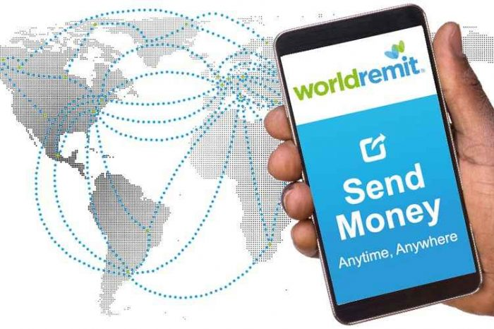 Mobile payment startupWorldRemit raises $175 million in Series D Funding todrive global growth and diversify its product offering