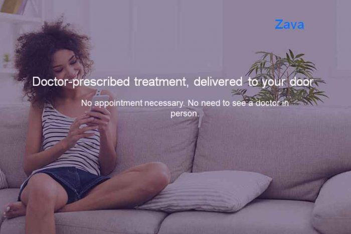 Healthtech startup Zava raises $32m in Series A funding to roll out its healthcare platform across Europe