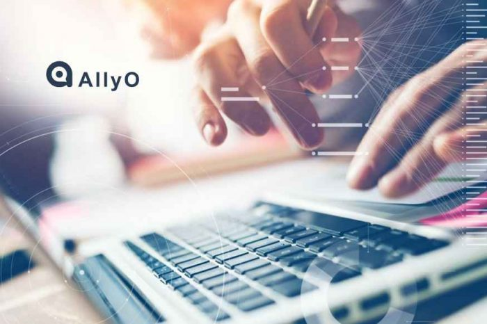 AI recruiter startup AllyO lands $45 million Series B funding in largest AI recruiting round ever