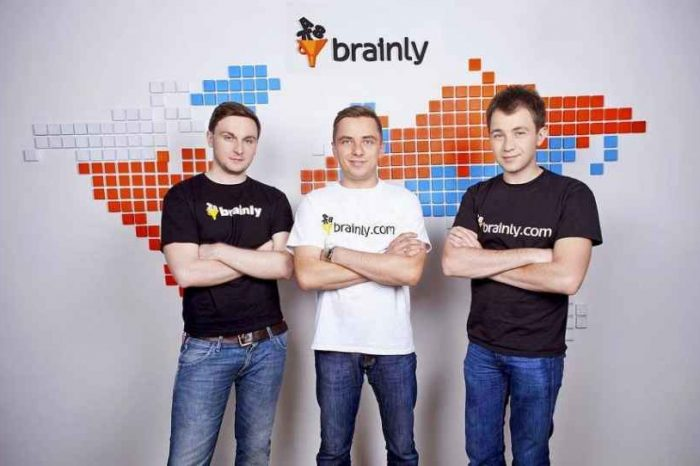 EdTech startup Brainly scores new $30 million investment to accelerate US growth