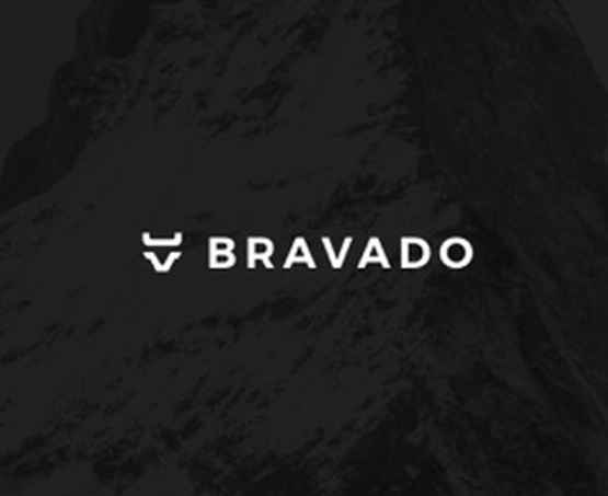Bravado emerges from stealth with $12M in funding for a professional network for sales