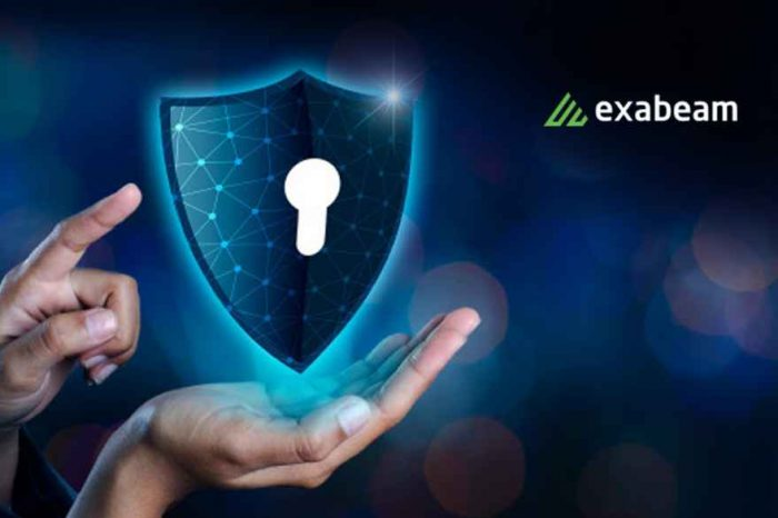 Exabeam acquires Israeli startup SkyFormation to bolster its cloud security solutions