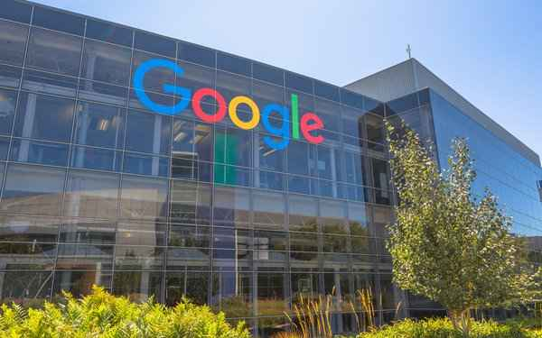 U.S. government and 11 states file antitrust lawsuit against Google for breaking the law