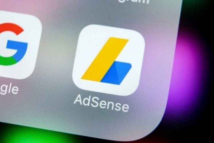 Google to discontinue AdSense mobile apps for Android and iOS by year end; will focus on mobile web instead