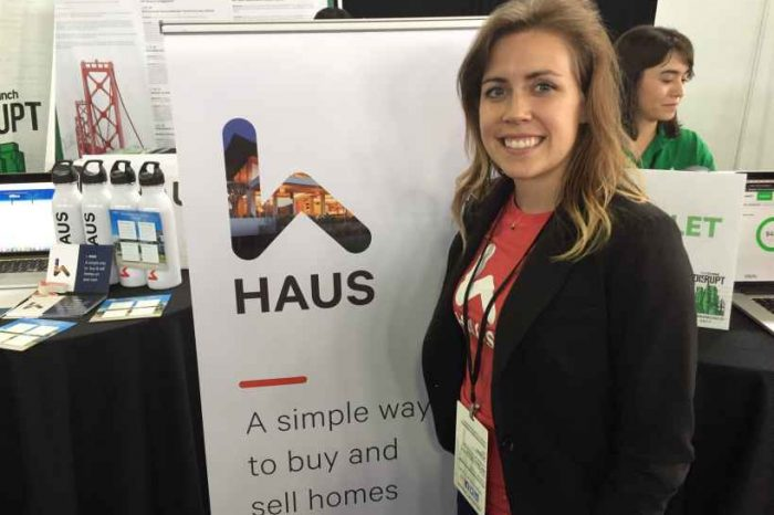 Real estate tech startup Haus lands $7.1M seed funding to bring flexibility and affordability to home ownership