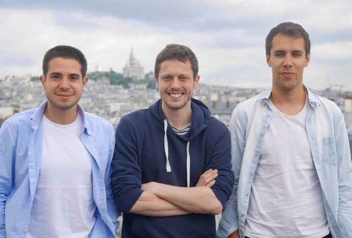 French fintech startup Joko raises 1.6 million Euros to reinvent loyalty cards