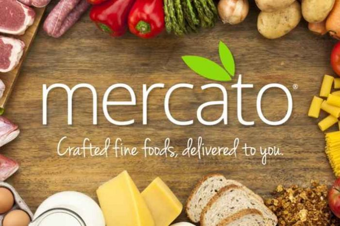Online delivery startup Mercato closes fresh funding to connect consumers with independent grocers and local specialty food shops