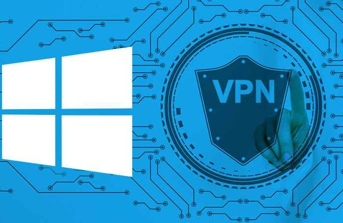 Microsoft confirmed a bug in the Windows 10 that could break VPN services and affect millions of users worldwide