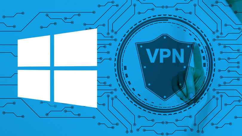 Microsoft confirmed a bug in the Windows 10 that could break VPN