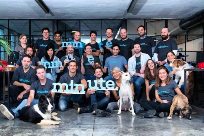 Minute.ly secures $8 million to help publishers boost video performance and drive video engagement using AI