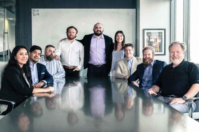 42 Startups Graduate from Newchip's Inaugural Accelerator Program