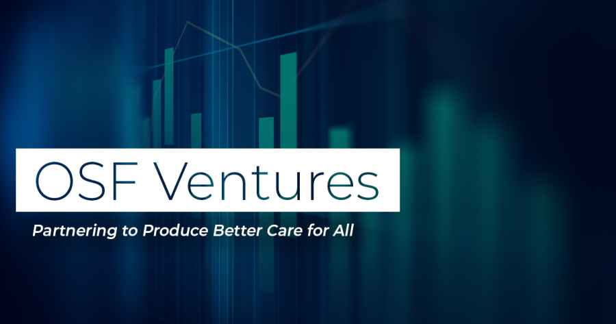 OSF Ventures launches $75 million Second Venture Capital