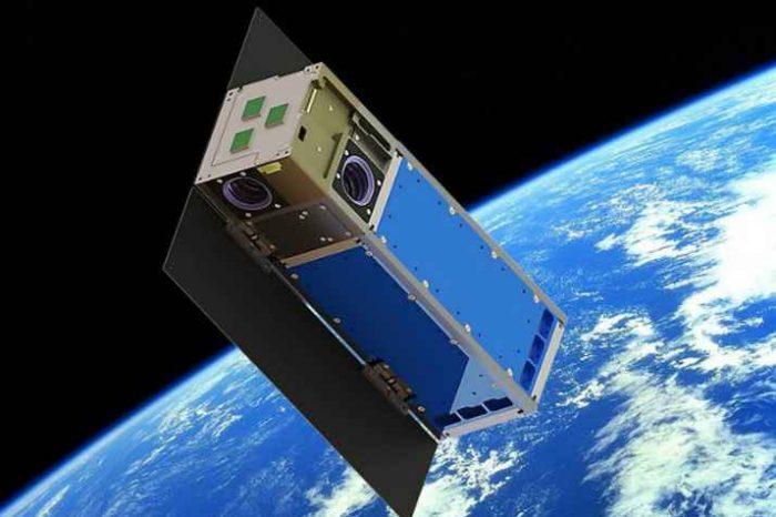 Weather forecasting and analytics startup PlanetiQ secures $18.7 million Series B fundingto revolutionize weather datacollection