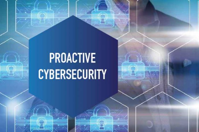 Cybersecurity startup Trinity Cyber secures $23 million, led by Intel Capital, to proactively disrupt cyber attacks