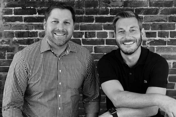 Qualified secures $5 million Series A funding to fuel conversational marketing vision