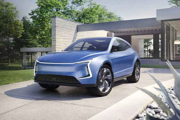 Struggling Chinese electric vehicle startup Seres brings in former General Motors senior executive as co-CEO; cuts 47 jobs in the U.S. and halts domestic production lines