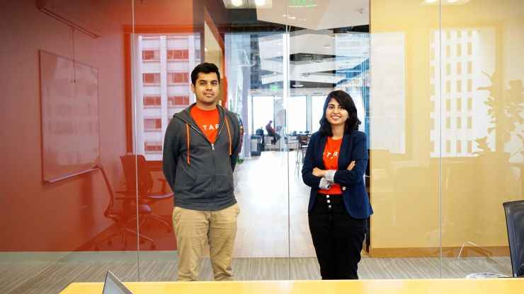 Tara AI closes $10 million in Series A Funding to help