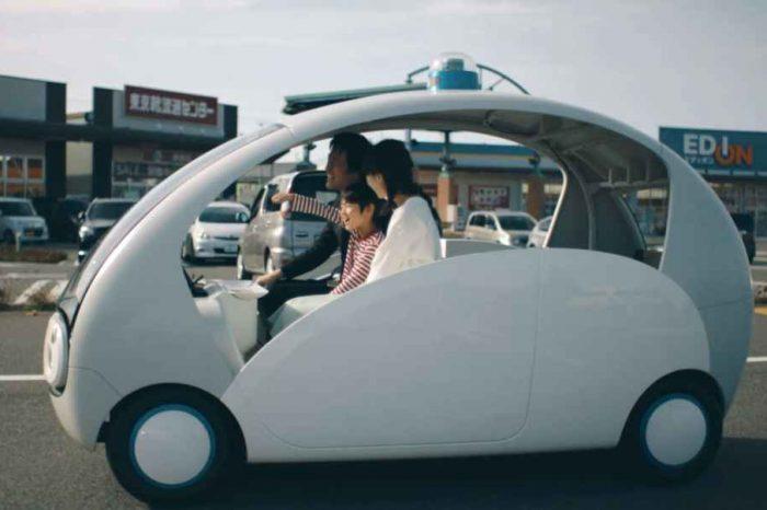 Deep tech startup Tier IV secures $9 million to develop autoware-integrated ECUsfor autonomous driving