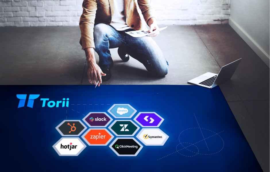 Torii Review: Effortless SaaS Management for IT Teams