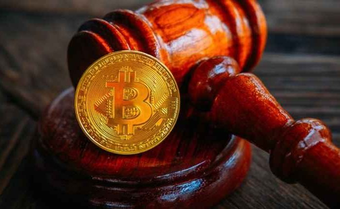 Unlicensed Bitcoin exchange operator indicted by Justice Department; faces 5 years imprisonment and a $250,000 fine