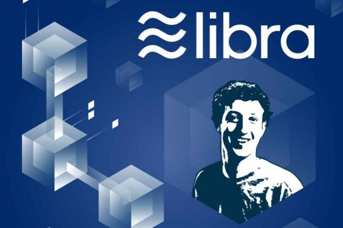 Libra Coin: A Definitive Guide to the New Cryptocurrency Developed by Facebook [Infographic]