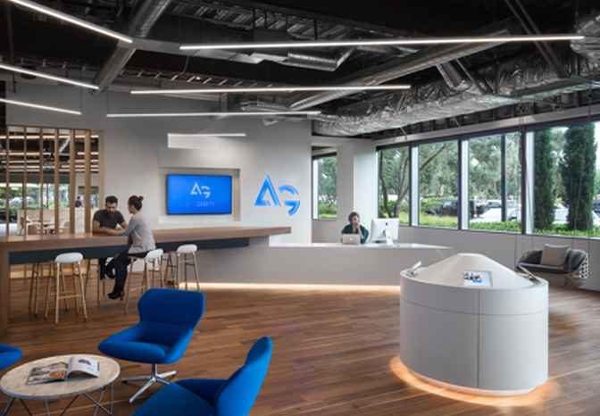 Automotive startup AutoGravity launches lead subscription service for auto dealers