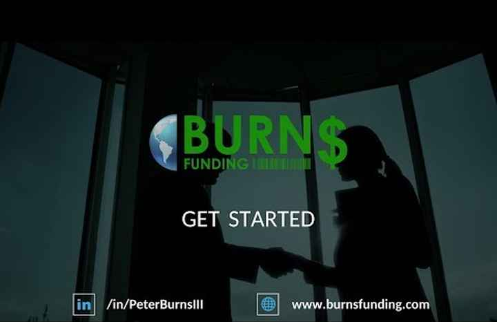 Burns Funding Is Becoming the Leading Aggregator of Non-Traditional Tools for Securing Growth Capital