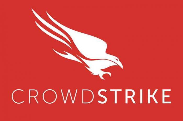 CrowdStrike launches $20 million Falcon Fund to invest in cybersecurity startups