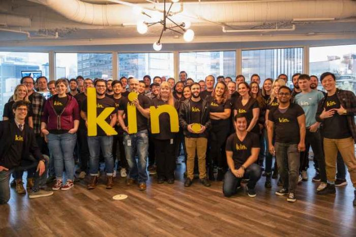 Insurtech startup Kin secures $47 million to focus on climate change impacted markets