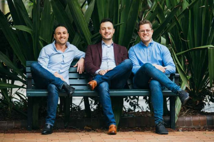 Australian startup Lumary secures $2 million funding from Equity Venture Partners to accelerate the growth of its workflow management platform