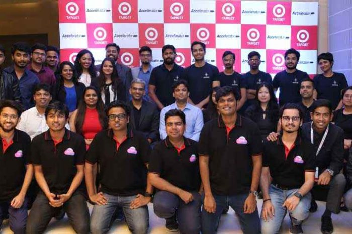 Target in India selected 10 startups for Cohort 7 of its Target Accelerator Program