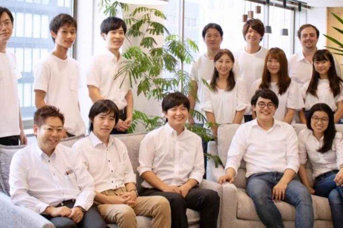 Toyoda Gosei invests nearly $0.5 million in Japan AI startup TRYETING