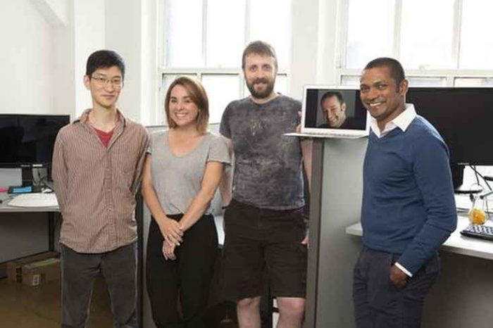 Software testing startup Ultranauts secures $3.5m in Series A fundingto accelerate growth