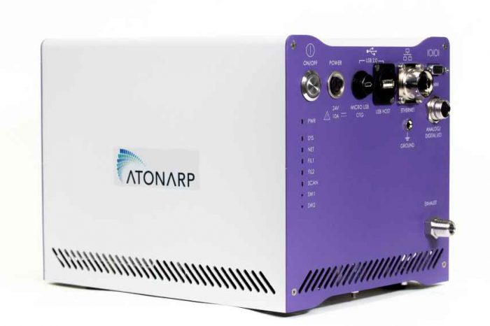 Medical device startup Atonarp closes $33 million Series C funding to accelerate the development of its healthcare diagnostics platform
