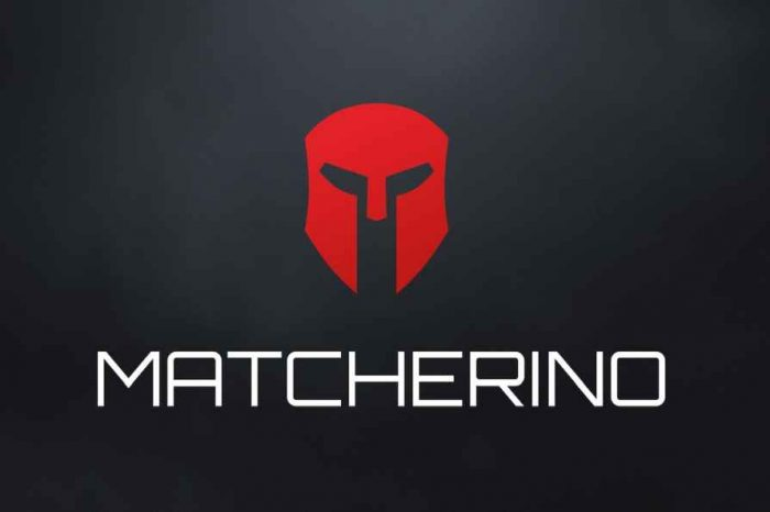 Esports startup Matcherino receives $1.5 investment from Wells Fargo, Galaxy EOS VC Fund, to enable game publishers run successful Esports tournaments