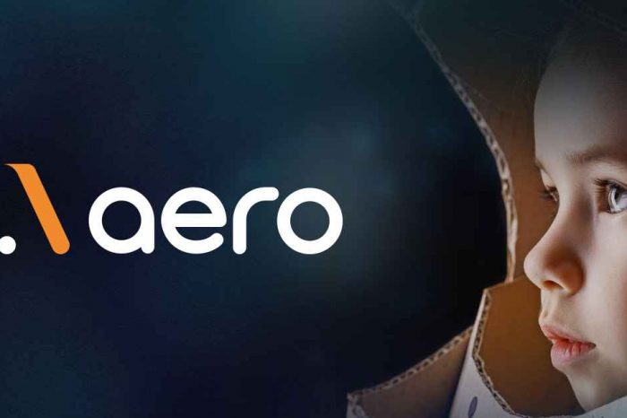 Ecommerce startup Aero Commerce secures nearly $1 million investment led by Maven Capital