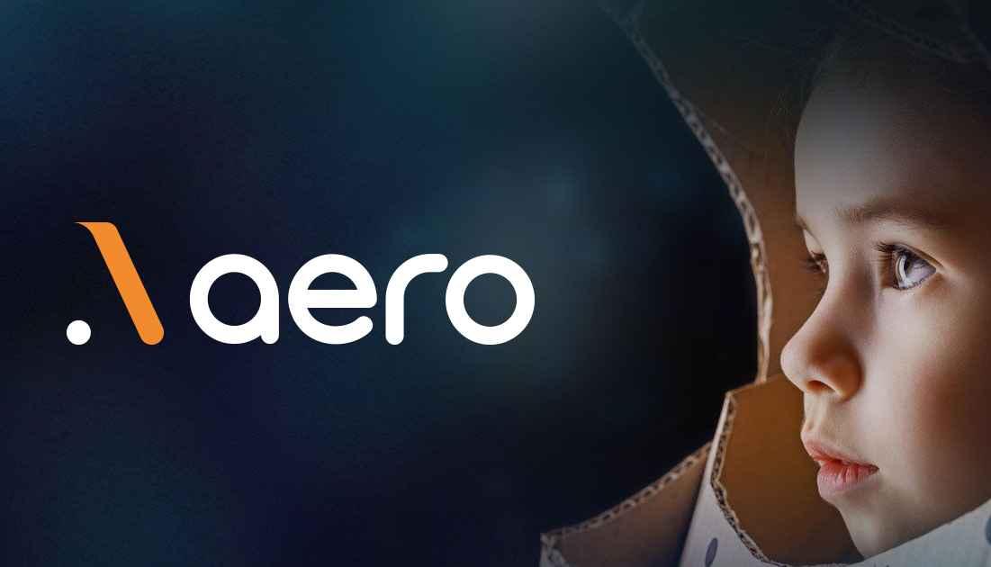 Ecommerce startup Aero Commerce secures nearly $1 million