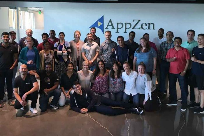 AppZen secures $50 million Series C funding to transform enterprise finance andfight expense reporting fraud with AI