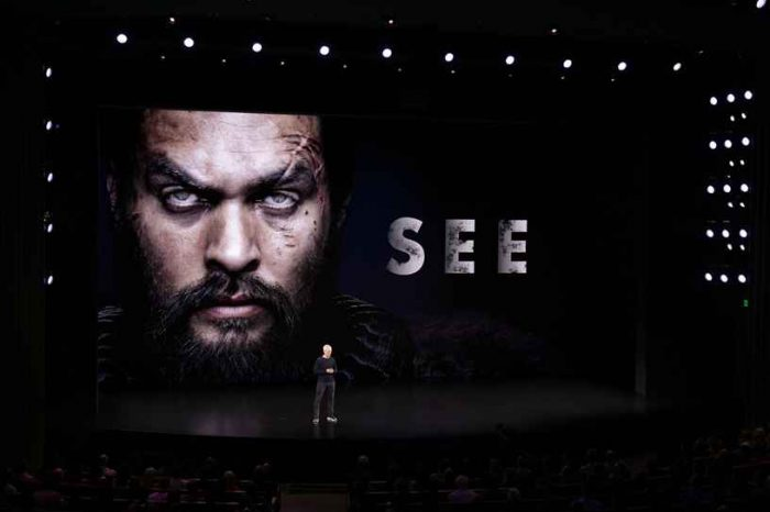 Apple new TV streaming serviceto be $9 billion business by 2025, analyst says